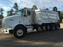 kenworth t600 for sale in canada t600 dump truck dogface heavy equipment sales