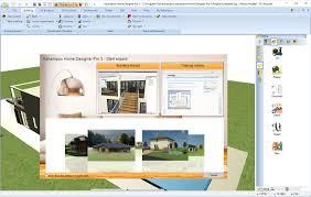 home design pro tutorial youtube inexpensive home designer pro