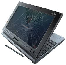 laptop screen repair services Australia