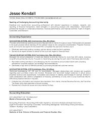 purchase resume format resume format for internship resume format and resume maker resume format for internship internship placement resume format full size of resume sample internship resume sample