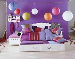 view female gamer bedroom decor ideas images home design simple view female gamer bedroom decor ideas images home design simple and female gamer bedroom decor ideas