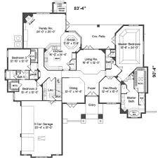 house plan maker for ipad u2013 house design ideas