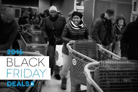 thanksgiving deals at walmart best black friday deals best buy amazon target walmart