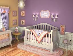 Baby Home Decor Baby Nursery Decor White Wooden Baby Girls Nurseries Dressing