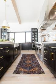 Kitchens Images Modern Mountain Home Tour Great Room Kitchen Dining U2014 Studio Mcgee