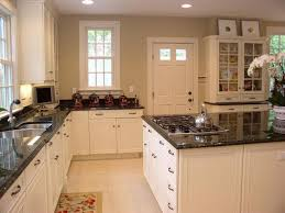 Remodel Small Kitchen 100 Small Kitchen Painting Ideas Kitchen How To Remodel A