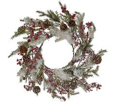 Awards And Decorations Branch by Christmas Clearance On Easy Pay U2014 For The Home U2014 Qvc Com