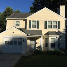 Nice Affordable Homes In Atlanta Ga Cheap Apartments In Decatur Ga Bedroom Townhomes Rent Stone
