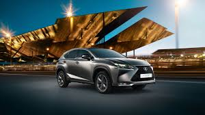 lexus glasgow jobs lexus nx luxury crossover lexus uk