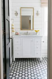 Colors For A Small Bathroom 5 Tips For A Small Bathroom U2014 Studio Mcgee