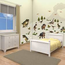 dinosaur stickers wall stickers for boys