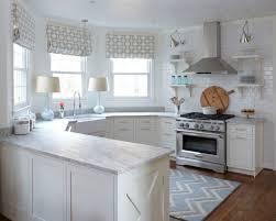 Kitchen Backsplash Samples Granite Countertop Standard Base Cabinet Dimensions Candy