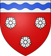 Saint-Julien-les-Villas