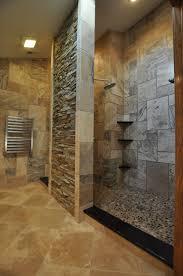 interior design 17 corner shower wall panels interior designs