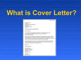 cover letter if you don know name Job Plain Cover Letter