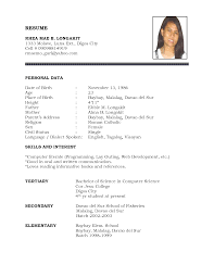 team leader sample resume sample resume format with work experience free resume example sample resume with photo software development team leader sample sample resume form