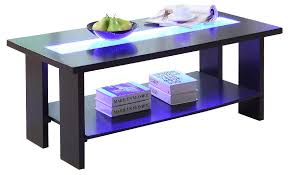 coffee tables breathtaking prod espresso coffee table furniture