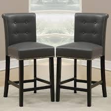 Counter Height Kitchen Islands Kitchen Upholstered Counter Height Bar Stools Counter Height