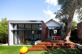 100 modern house styles pin by azhar masood on house