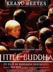 FILM Little Buddha