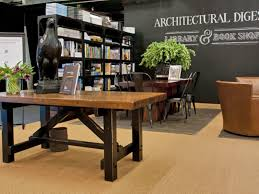 Home And Design Show Nyc by Architectural Digest Home Design Show 22283