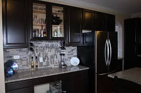 Fancy Kitchen Cabinets by Reface Kitchen Cabinets Before And After Cabinets Painted Kitchen