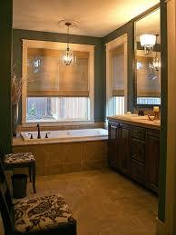 finished bathroom ideas home design