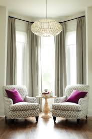 Extra Large Armchairs Miraculous Extra Large Chair And Ottoman Set In Grey Tufted