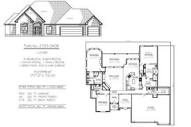 2 bedroom bath house plans 3 bathroom floor also corglife