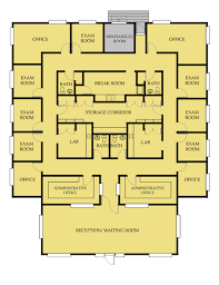 Home Design Software Courses by Images About Cottage Shotgun Floor Plans On Pinterest House And