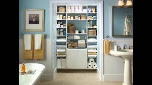 Bathroom Wall Shelving Ideas by Bathroom Shelving Ideas Over Toilet