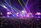 Coldplay: Live Archive Photos – What a show You guys rock. Thank