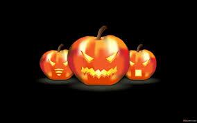 pumpkin carving wallpaper halloween all hd wallpapers pumpkin