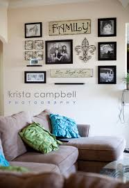 Living Room Interior Wall Design 561 Best Wall Gallery Ideas Images On Pinterest Display Ideas