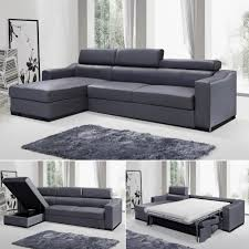Furniture Of Living Room Beauty And Comfort Of Corner Sectional Sofas Ba Sofas Pulse