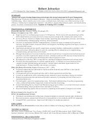 Technical Skills On Cv Software Delivery Manager Resume Resume For Your Job Application