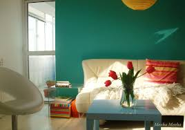 Turquoise And Green Lounge Room Ideas Fresh Turquoise Living Room Colour Tone Inspirations Interior
