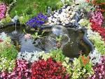Beautiful Flowers Desktop Wallpapers (wallpapers beautiful flowers desktop 4hdwall 1600x1200)