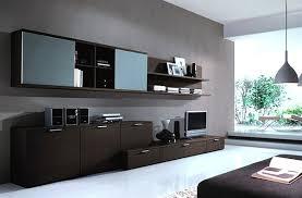 Gorgeous Modern Minimalist Living Room Design Interior - Minimalist living room designs