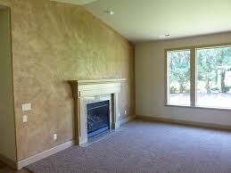 Interior Paintings For Home Design Ideas 26 Interior Paint For House Professional