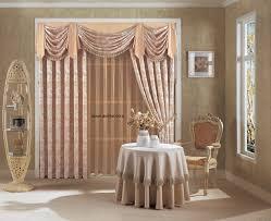 interior window treatments curtains for nice interior wonderful