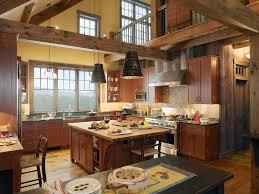 Rustic Home Interior Ideas Modern Meets Rustic Home Decor Special Modern Rustic Decor