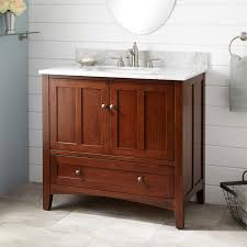 Pottery Barn Bathroom Storage by Interior Pottery Barn Bath And Bed Restoration Hardware Bathroom