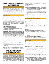 Resume Headline Examples by Resume Headline Examples Free Resume Example And Writing Download