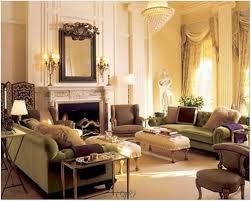 modern furniture art deco house design luxury master bedrooms