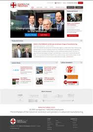 Website Design Ideas For Business 35 Professional Web Designs For A Business In United Kingdom