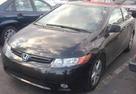 read book 2008 honda civic sedan owners manual service express pdf