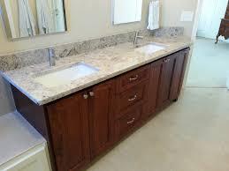 highland hills master bath nw residential inc