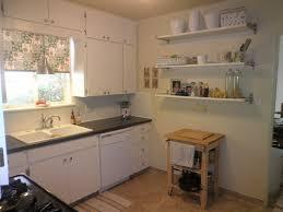 furniture smart kitchen shelving ideas stunning kitchen storage