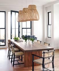 dining room floor lighting ideas gen4congress com